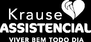 Krause Assistencial | Viver bem todo dia